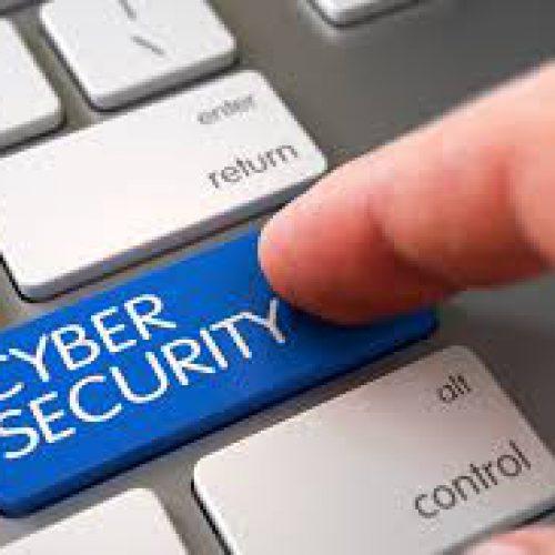 El estado de la ciberseguridad en Latinoamérica: los expertos reclaman una mayor inversión