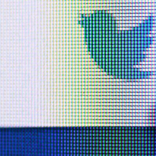 Twitter almacenó contraseñas de los usuarios en texto sin formato