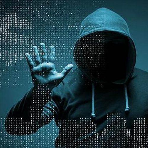 Ante un récord histórico de filtración de datos, las empresas aumentan sus presupuestos en ciberseguridad