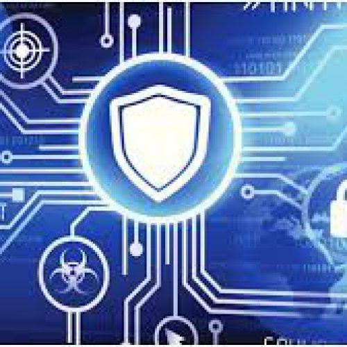 El gasto mundial de seguridad informática crecerá un 12% este año