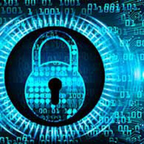 Tecnología Ciberseguridad: el gran problema empresarial