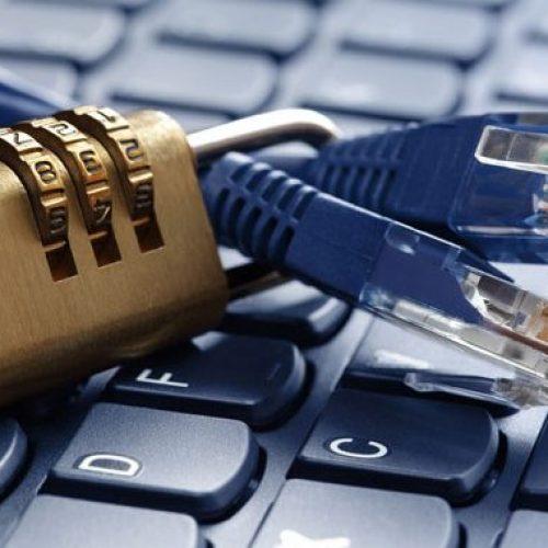 Consejos para elaborar estrategias de ciberseguridad
