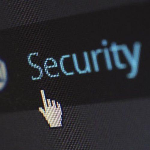 Ciberseguridad: educar es vital para proteger a las empresas