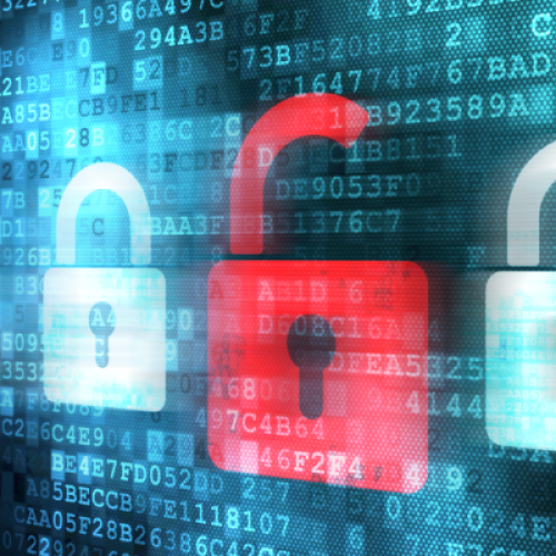 Desafíos de la Ciberseguridad