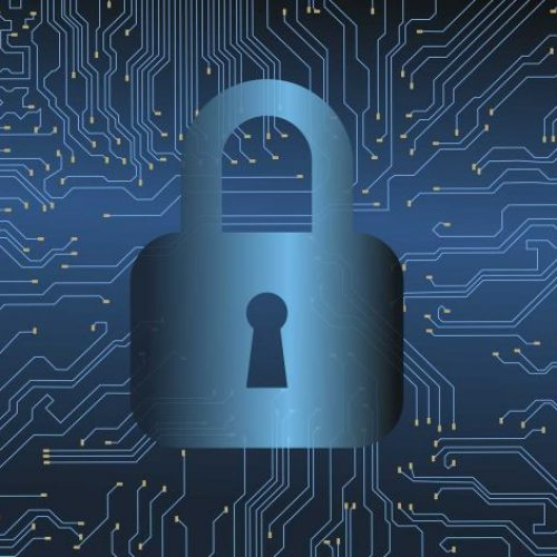Ciberseguridad: Prevención y seguridad en infraestructuras críticas