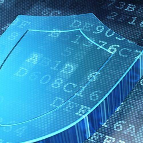 Cómo prevenir ataques de ciberseguridad usando una estrategia de cuatro partes